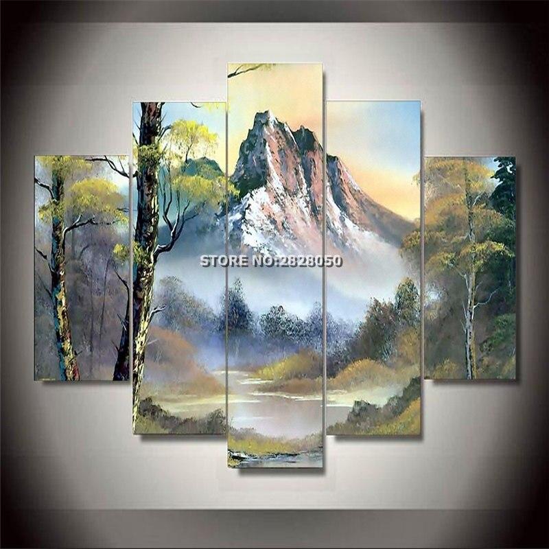 Wall Panel Art online get cheap decorative wall panel art -aliexpress