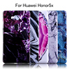 Marble Phone Covers For Huawei GR5 Cases Honor 5X Honor Play 5X Mate 7 Mini Honor5X mate7 mini Housing Bags Durable Shell Hood
