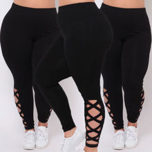df79857740 Buy pants for curvy women and get free shipping on AliExpress.com