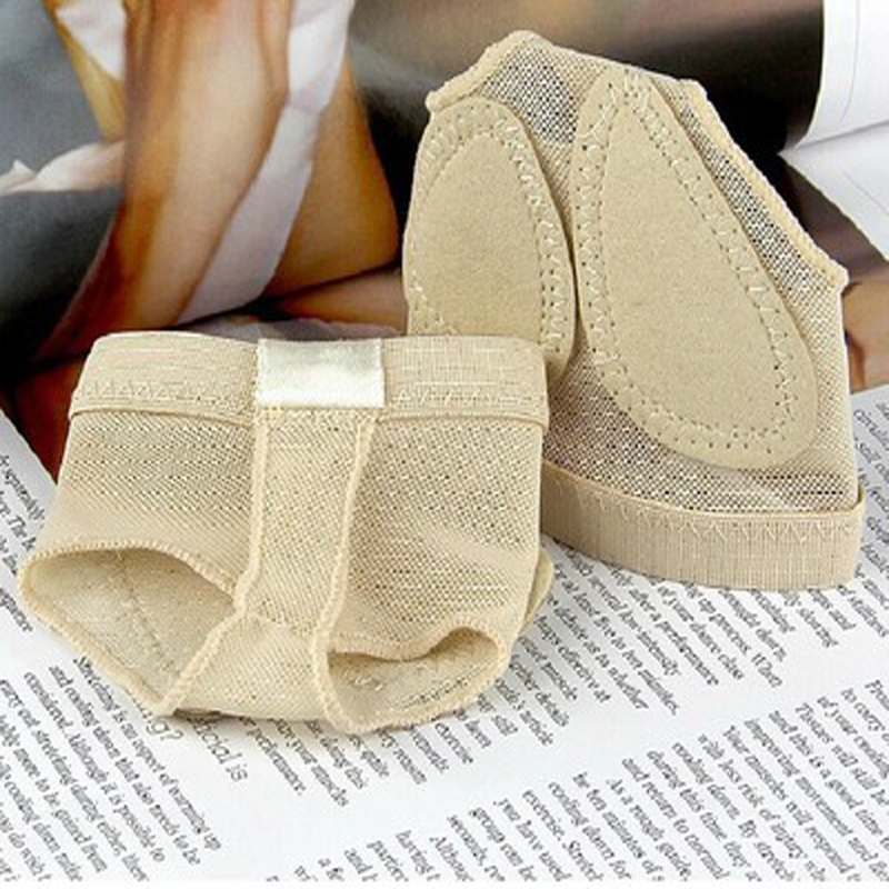 Efero 1 Paar = 2 Stücke Peeling Fuß Maske Pediküre Socken Baby Füße Maske Für Beine Creme Für Entfernen Abgestorbene Haut Heels Fuß Peeling Maske Hohe Belastbarkeit Schönheit & Gesundheit