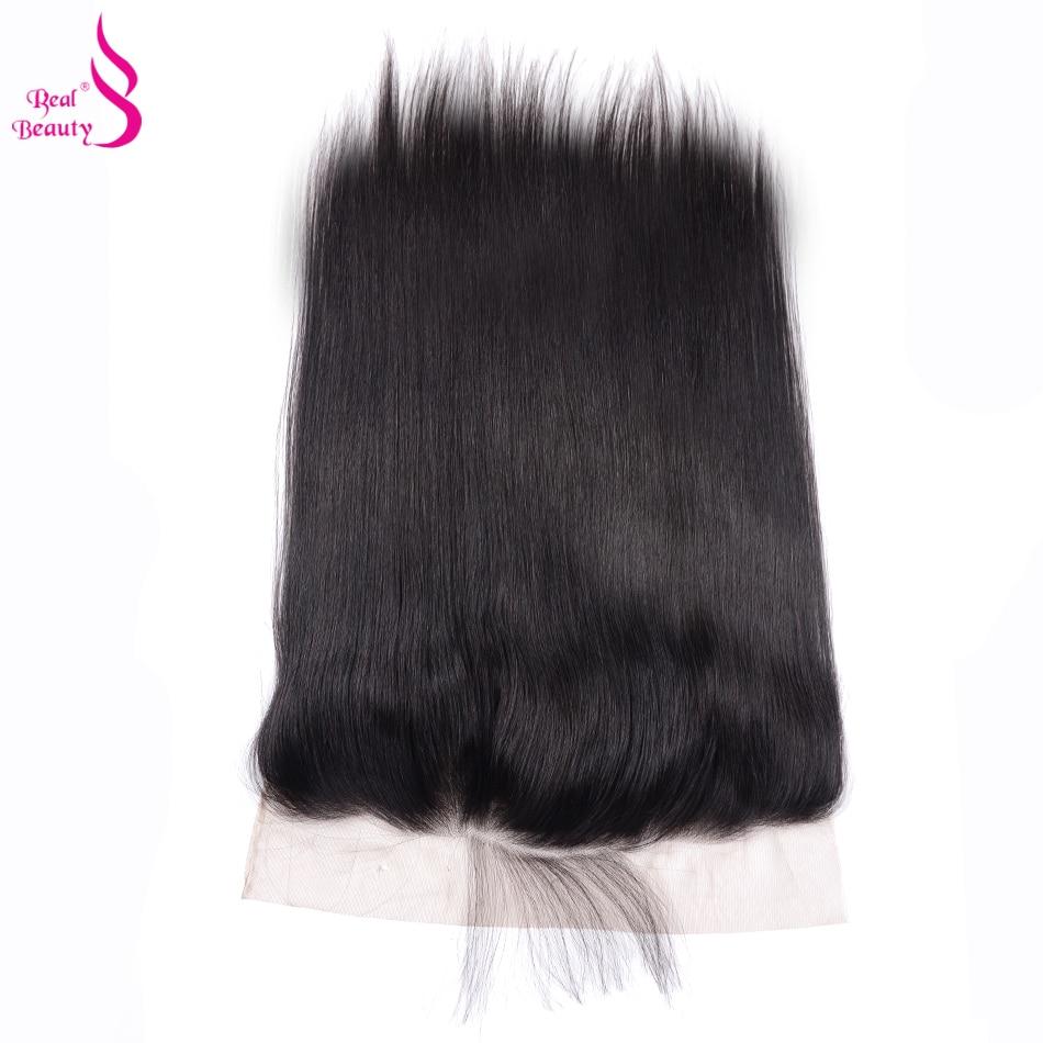 Brasilianische Gerade 100% Menschliches Haar Pony Für Frauen Reine Clip In Fringe Haar Verlängerung Natürliche Schwarz Freies Verschiffen Aofrie Bangs
