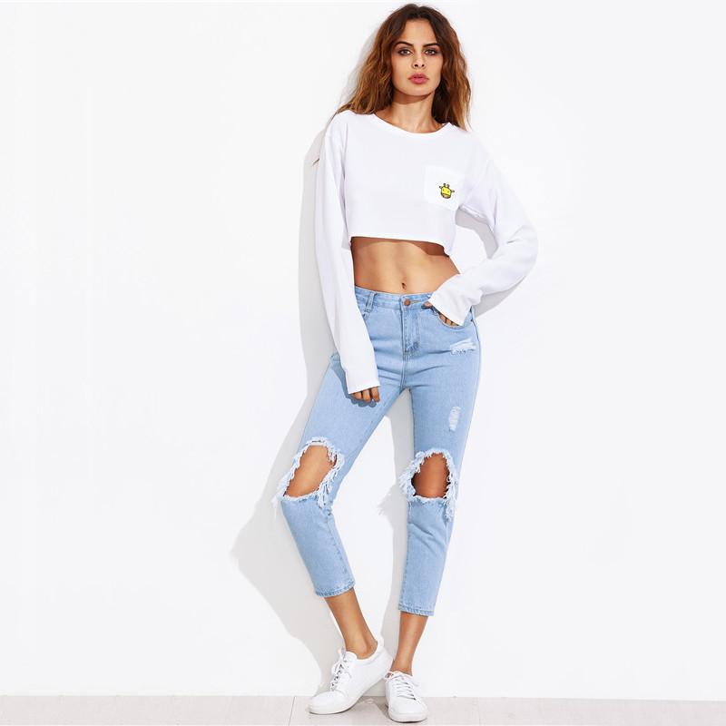 pants160719005(3)