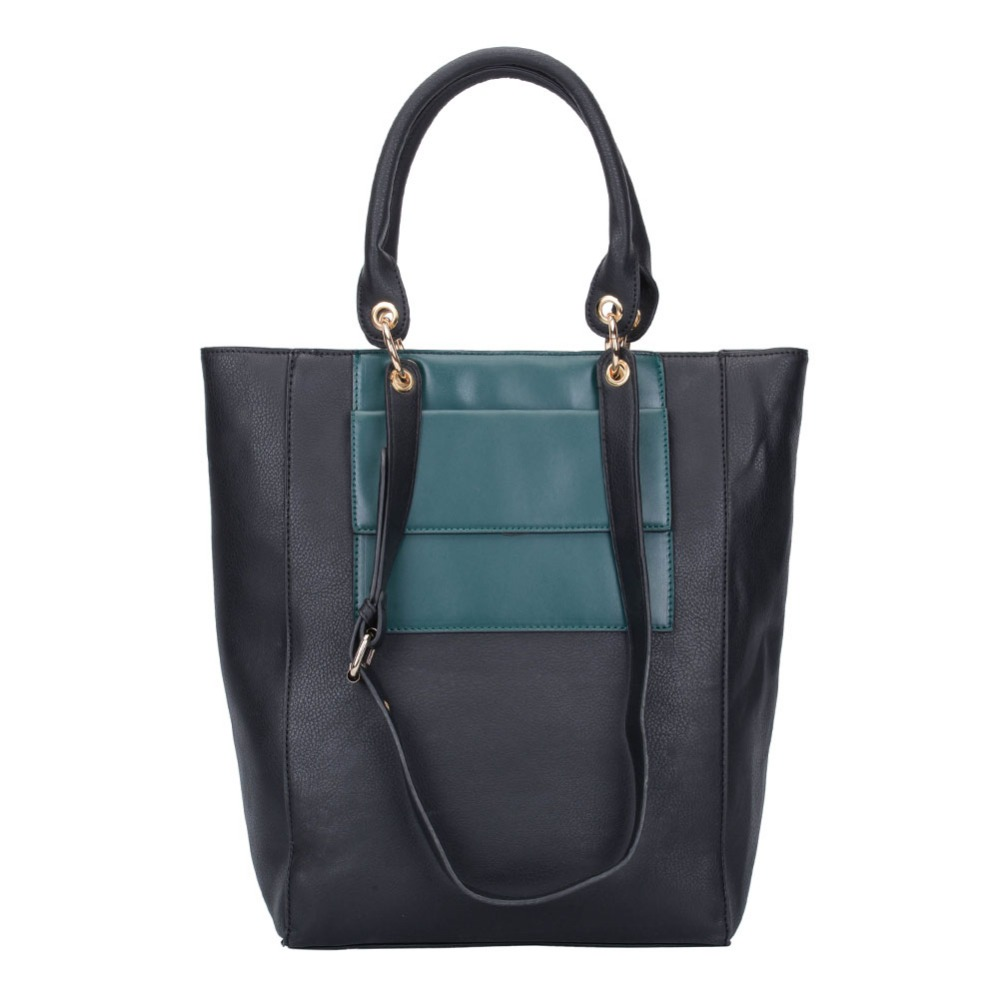Compare Prices on Leather Tote Bags Online- Online Shopping/Buy ...