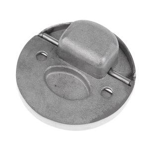 Image 4 - Equipo para yate náutico, instalación empotrada, elevación, escotilla, anillo de elevación, Manija, anillo, gerer, bague