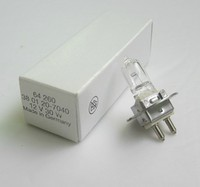 made in Germany OSRAM 64260 12V 30W 380120 7040 12V30W Halogen Lamp FREE SHIPPING