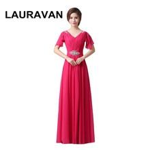 af0b441627 Popular Fuchsia Bridesmaids Dresses-Buy Cheap Fuchsia Bridesmaids ...