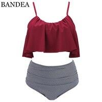 BANDEA KM515