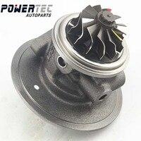 RHB5 turbocharger cartridge VI95 VICC VB180027 VC180027 turbo core 8970385180 CHRA turbo for Isuzu Trooper P756 TC / 4JG2 TC