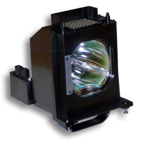 Compatible TV lamp MITSUBISHI WD-60735/WD-60C8/WD-60C9/WD-65735/WD-65736/WD-65835/WD-65837/WD-65C8/WD-73735/WD-73736 tv lamp 915b403001 for mitsubishi wd 60735 wd60735 wd 60c8 wd 60c9 wd 65735 wd 65736 projector bulb lamp with housing
