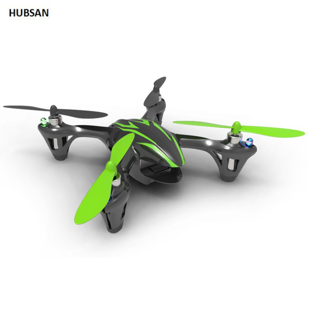 Hot! Hubsan X4 H107C 2.4GHz 4CH 6-axis Gyro Mini Drone RTF RC Quadcopter With 0.3MP Camera 3D Flips Built-in LED RC Helicopter mini rc drone 2 in 1 transformable rc quadcopter car rtf 2 4ghz 6ch 6 axis gyro helicopter multi functional outdoor toys
