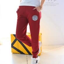 Женские брюки Loose s/xxl 6