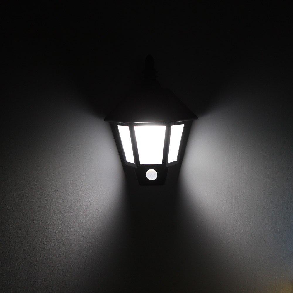 Online Get Cheap White Outdoor Lights -Aliexpress.com | Alibaba Group