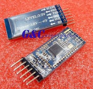 HM-10 BLE Bluetooth 4.0 CC2540 CC2541 Module sans fil série