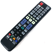 Original remote control For samsung DVD RECEIVER/TV AH59-02293A