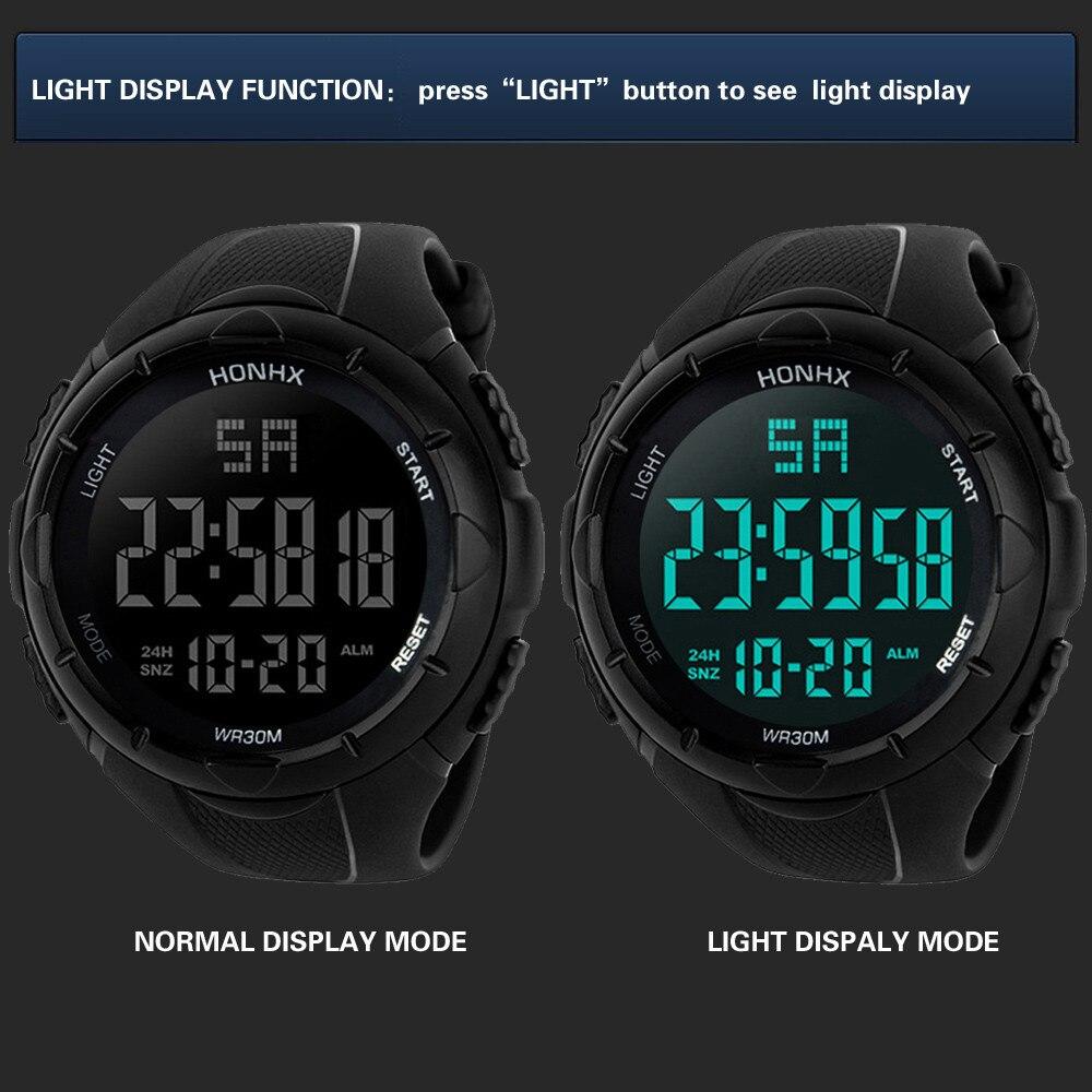 Wrist Watch (2)