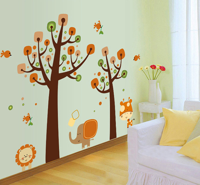 Paredes decoradas com frases vinilo de texto frases for Placas decoradas para pared