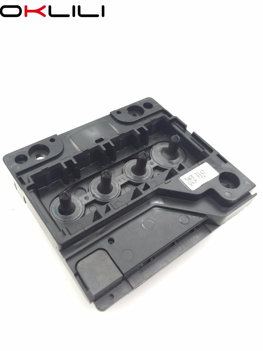 f181010 доставка из Китая