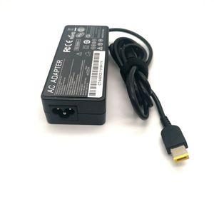 Image 3 - محول إمداد طاقة التيار المتردد 20 فولت 4.5A شاحن للكمبيوتر المحمول لينوفو G405s G500 G500s G505 G505s G510 G700 ثينك باد ADLX90NCC3A ADLX9 E540