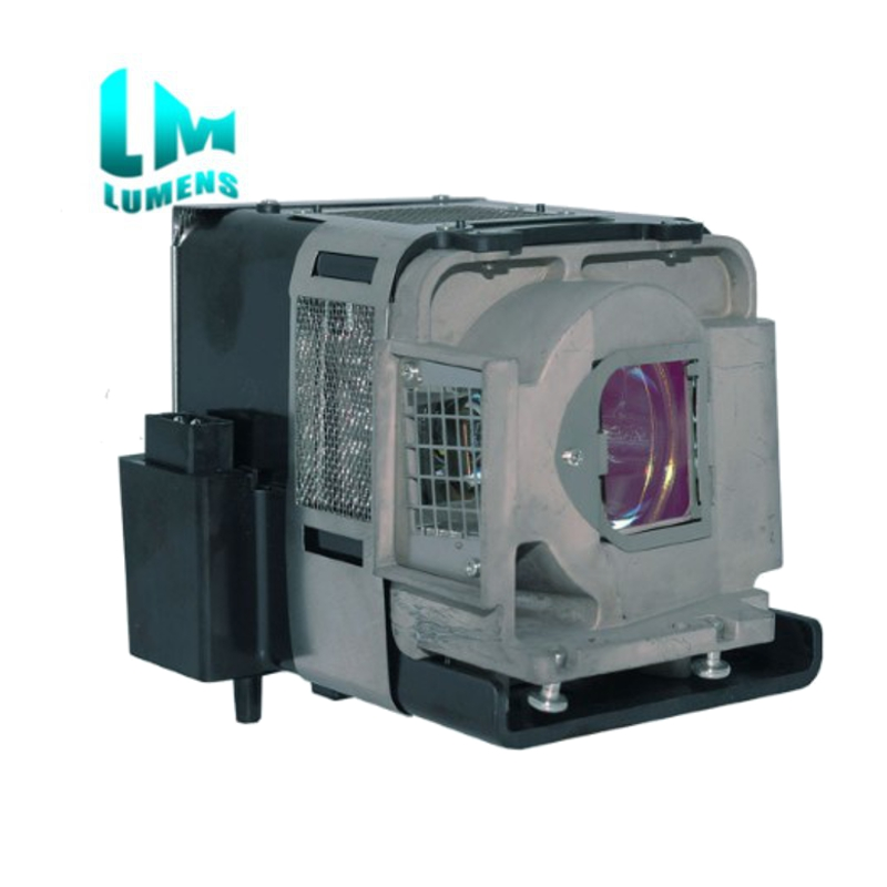 100% Brand New Compatible Projector Bare Lamp with Housing VLT-XD560LP for Mitsubishi GW-370ST GX-660 GX-665 GX-680 WD380U-EST awohigh quality compatible projector lamp with housing vlt xd221lp for mitsubishi gx 318 gs 316 gx 540 xd220u sd220u sd220 xd221