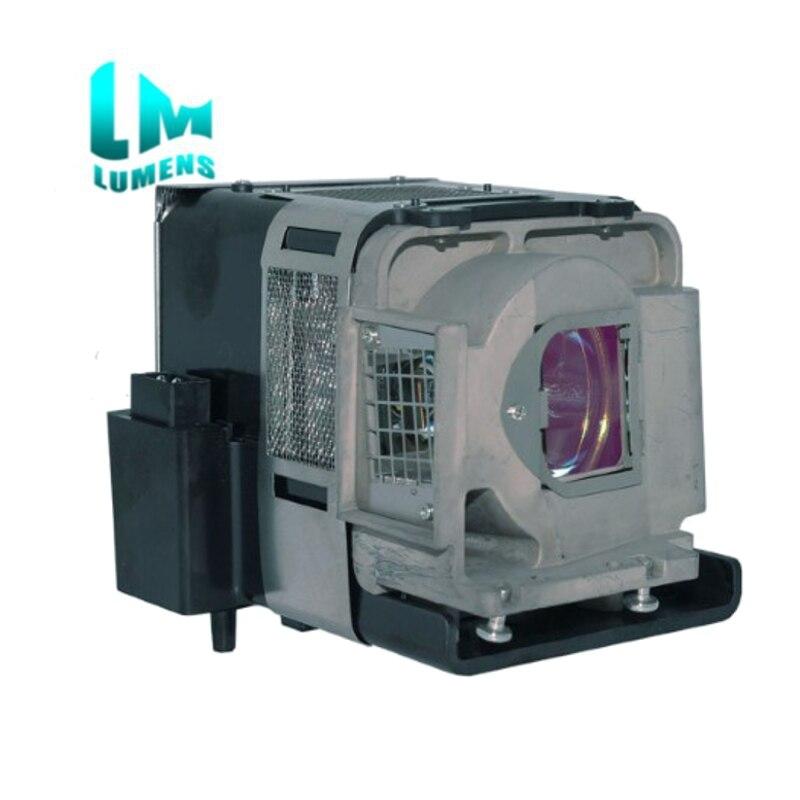 Mitsubishi Xd560u Projector: New VLT XD560LP For Mitsubishi XD360U WD570U GX 665 WD380U