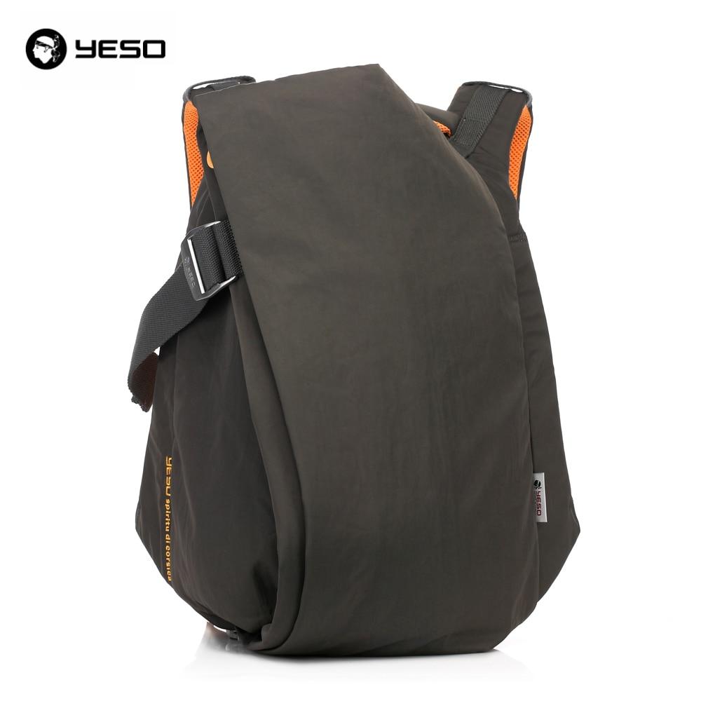 Online Buy Wholesale stylish backpack from China stylish backpack ...