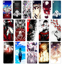 sneakers for cheap b937a a40a4 Buy sony xperia z3 anime case and get free shipping on AliExpress.com