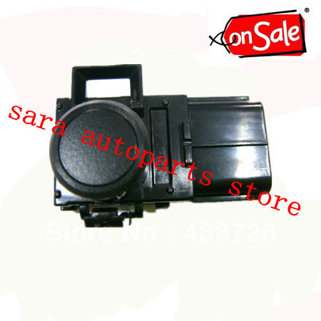 OEM NEW 89341 06020 8934106020 PDC SENSOR parking sensor for toyota camry ..