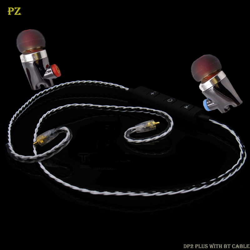 high quality PIZEN SENFER DT2 ie800 Dynamic With 2BA Hybrid Drive In Ear Earphone HIFI Earplhone With MMCX Interface BT cable спот lsn 0801 03 lussole
