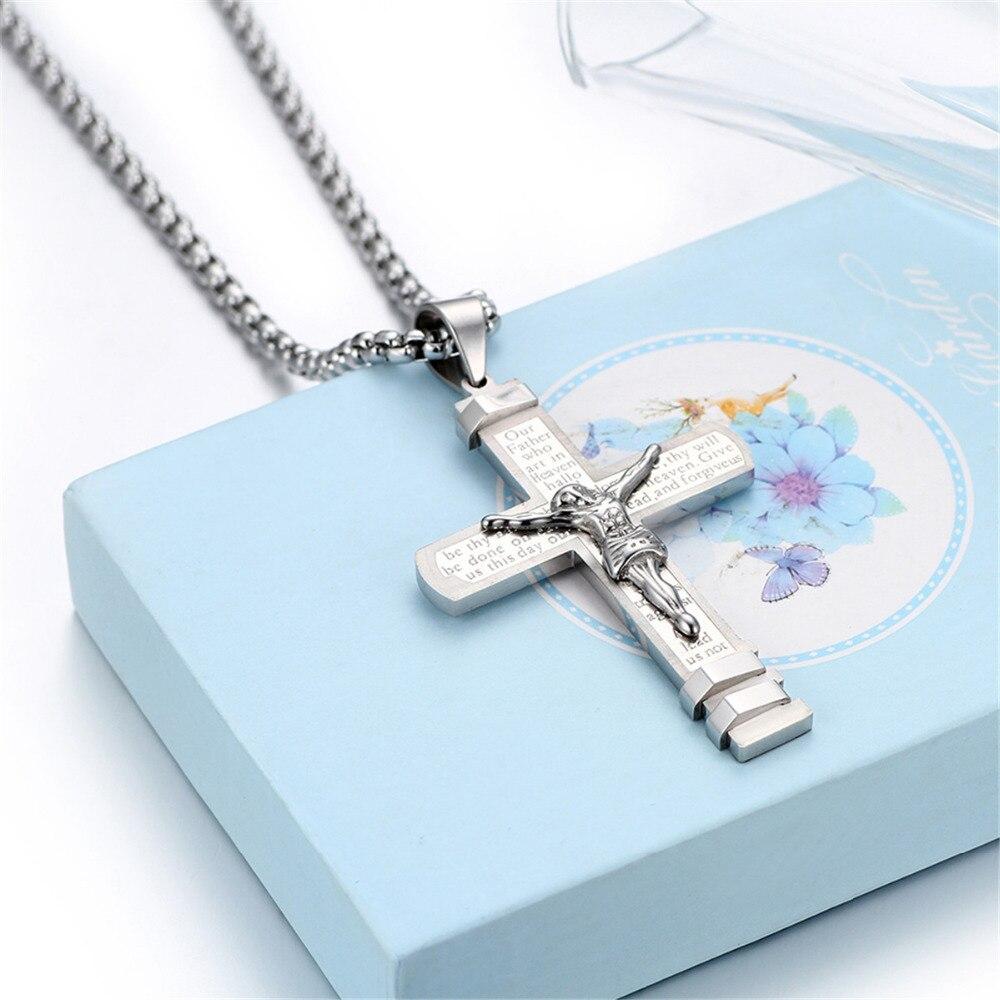 динамичной открытка в виде креста материал ученики
