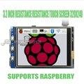 Raspberry Pi 3 Modelo 2 de 3.2 pulgadas Táctil Resistiva Pantalla LCD 320X240