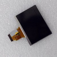 New Inner LCD Display Screen With Backlight For Canon EOS 6D 60D DS126402 DS126281 SLR