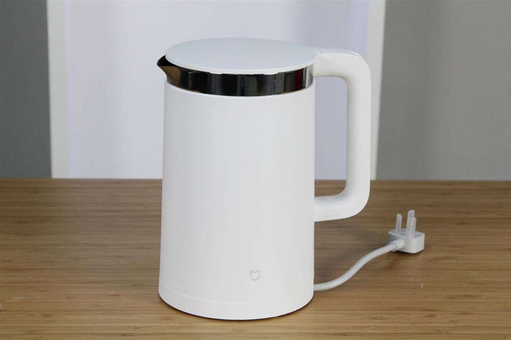 Xiaomi чайник бесплатная доставка