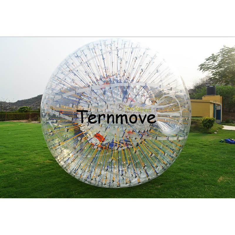 inflatable zorb balloon inflatable rolling zorb balls hydro body zorb water ball,inflatable glow transparent zorbing balls super deal dia 1 5m water zorb balls winter water zorbing for adults