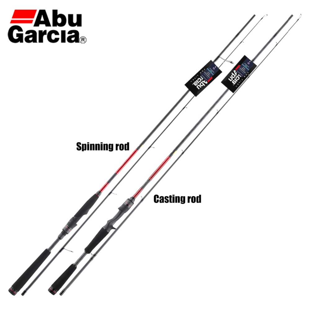 Aliexpress.com : Buy Abu Garcia Hornet Stinger Carbon