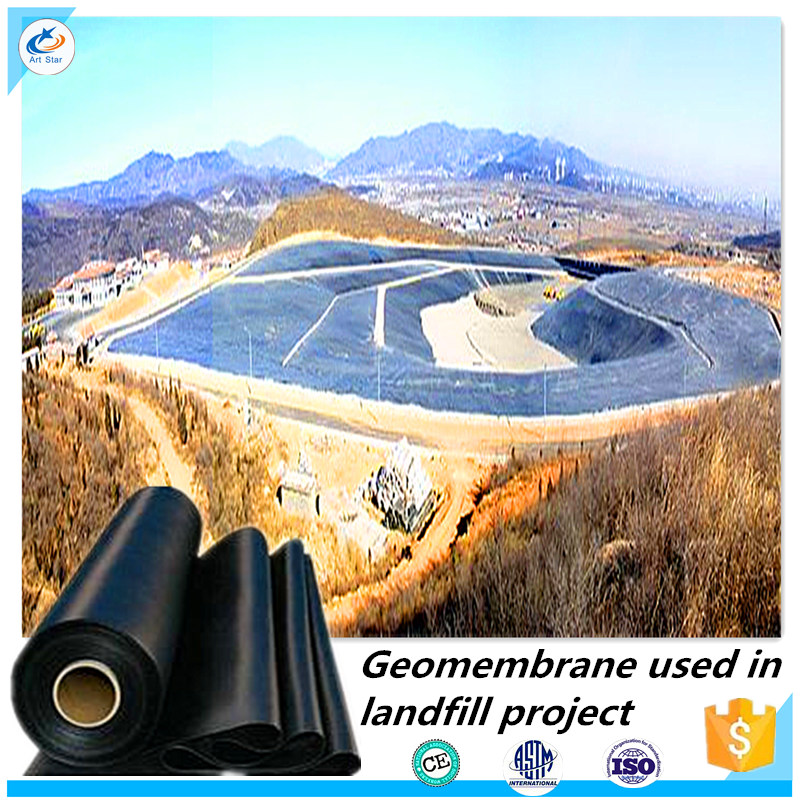 Online Buy Wholesale Pvc Pond Liner From China Pvc Pond