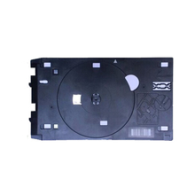 vilaxh For Canon CD DVD Tray for PIXMA iP7200 MG6300 MG5400 MX922 ip7120 ip7130 ip7180 ip7230 ip7240 ip7250  J tray
