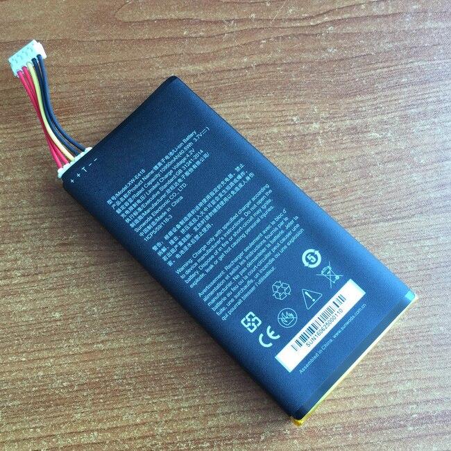 10950 mAH Nuova Batteria per EXFO OTDR MAX-715B MAX-720B MAX-730B MAX-710B XW-E413 FTB-720-12CD-23B FTB-720-23B-E1