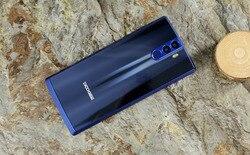 """DOOGEE BL12000 Big battery 12000mAh Smartphone 4GB 32GB 6.0""""18:9 FHD+ Screen 16MP+8MP 4 Cameras MT6750T Octa Core Cellphone 3"""
