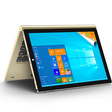 Teclast Tbook10s Windows10+Android 5.1 Tablet PC 10.1'' IPS