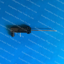 NJK10037 SYSMEX K4500 PIERCE NEEDLE njk10594 sysmex ca500 sample needle