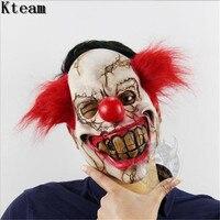 Маскарадные принадлежности для маскарадных костюмов, Маскарадные костюмы на Хэллоуин