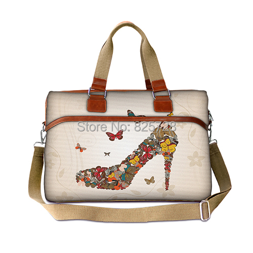 Compare Prices on Designer Overnight Bags- Online Shopping/Buy Low ...