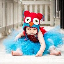 Boa Qualidade! 90 cm-140 cm Meninas Saia de Tule Tutu Vestido de Festa Vestido Azul Vestido de Princesa para Crianças Roupa Das Crianças