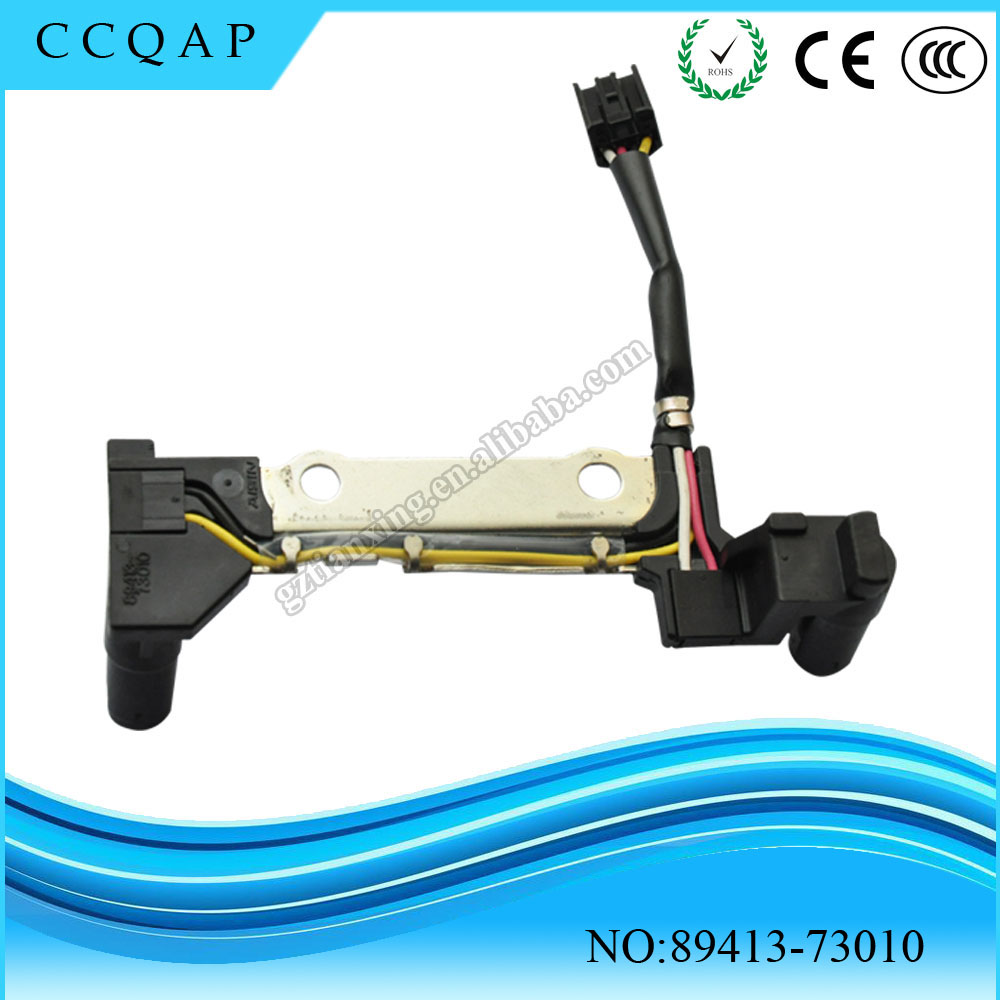 High quality 89413-73010 Transmission Speed Sensor for Toyota