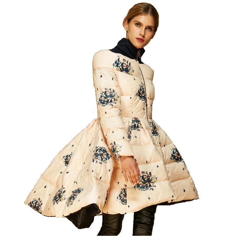 high quality italy fashion designer 2016 luxury coat