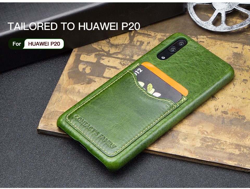 CF1003-for-P20-green_02