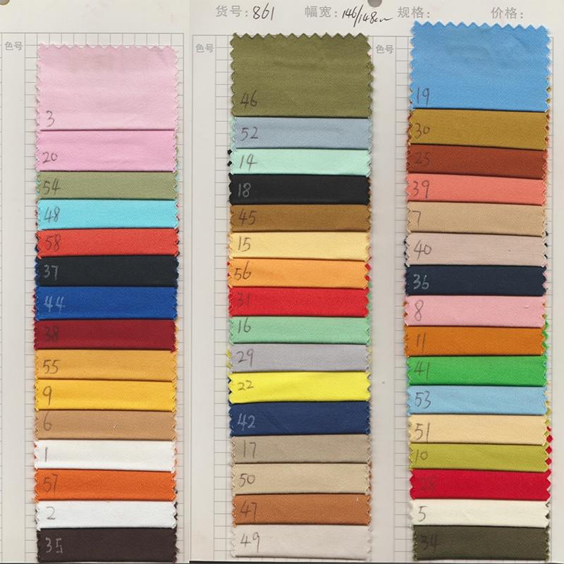 same Color Chart Rose D'affaires As Pièce Femmes Pantalon Dames D'hiver Uniforme Costume Picture Femme Formelle Double Veste Bureau Costumes Boutonnage 2 Choose À Cusotm 5Rq1InH