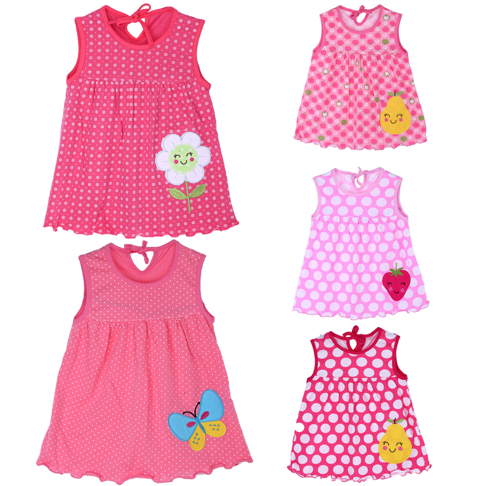 0-2Y-New-Baby-Girl-Clothes-Dress-Fashion-Pure-Cotton-Cartoon-Girls-Clothes-Baby-Sleeveless-Dress-Kids-Clothes-Girls-3