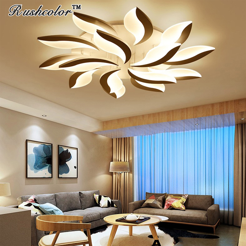 Postmodern style living room lamp simple fashion creative design bedroom diningroom lamp decoration ceiling lamp  free shipping Ceiling Lights     - title=