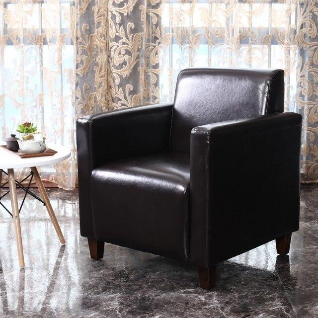 aliexpress koop solo franse stijl een site sofa moderne